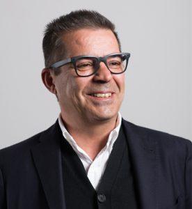Fabio Gregori