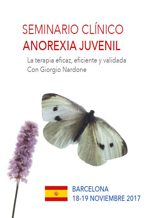 Anorexia Seminario