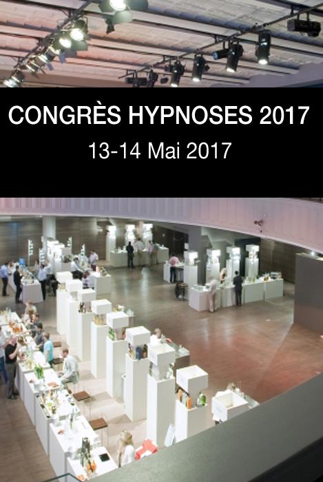 Congres Hypnoses