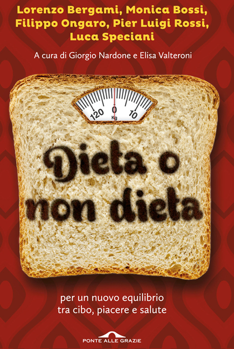 Dieta o non dieta_Sovra.indd