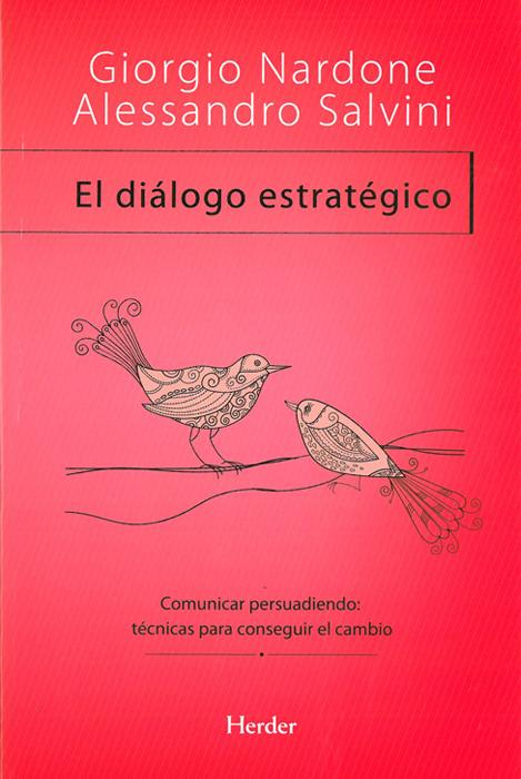El dialogo estrategico2