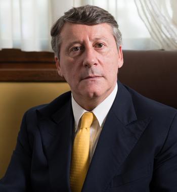giorgio nardone  Giorgio Nardone - CTS