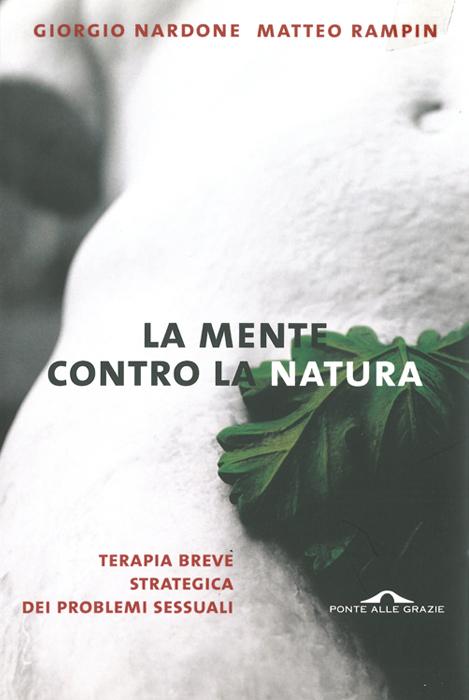 La mente contro la natura