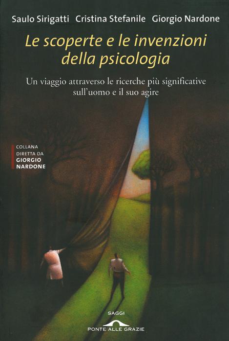 Le scoperte e le invenszioni della psicologia