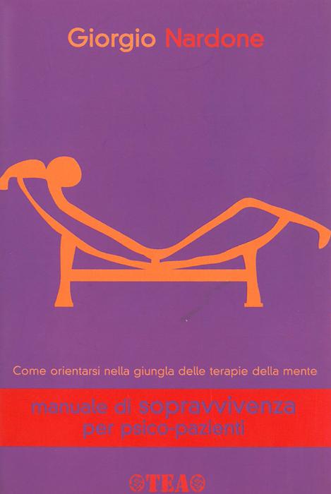 Manuale di sopravvivenza per psico-pazienti2