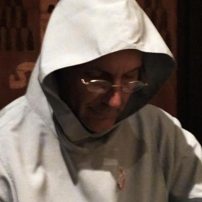 Padre Raffaele Talmelli