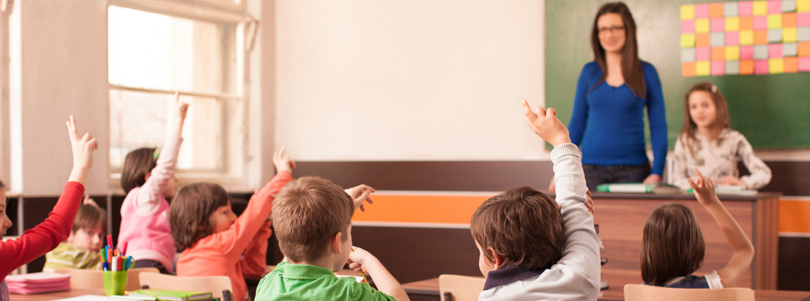 La comunicazione strategica a scuola al servizio di for Scuola di comunicazione