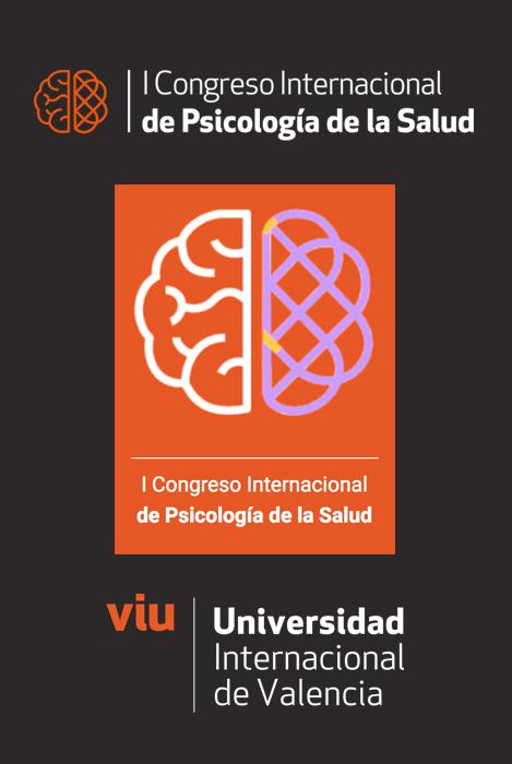 congreso psicologia de la salud