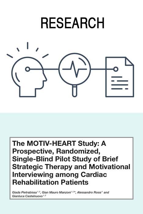 Centro Terapia Strategica e Ricerca