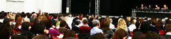 2° Convegno europeo di Terapia Breve Strategica e Sistemica