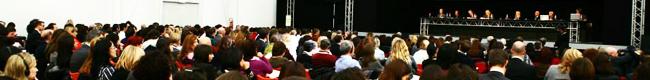 2º Congreso europeo de Terapia Breve Estratégica y Sistémica