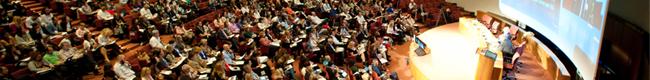 2º Congreso mundial de Terapia Breve Estratégica y Sistémica