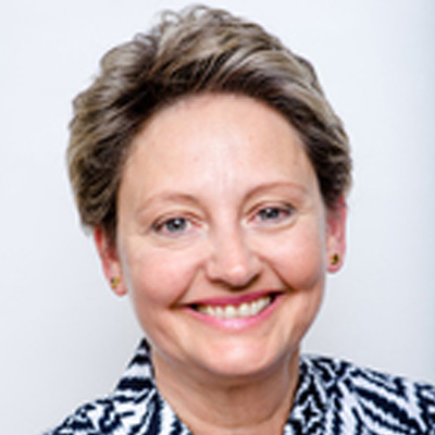 Gabriella D'arsie