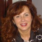 Giuliana Centonze