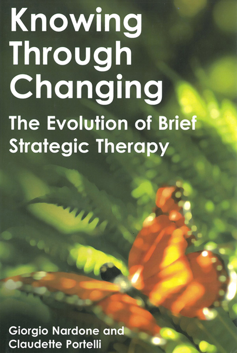 Knowing Through Changing