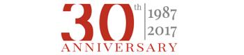 Il Centro di Terapia Strategica<br>celebra 30 anni