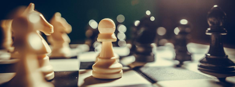 Rigore e creatività. il modello strategico in azione nei diversi contesti operativi