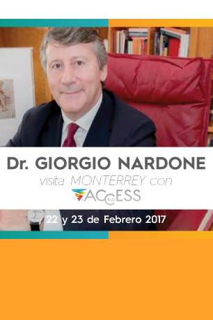 seminario-mexico-giorgio-nardone