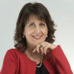 Simona Milanese