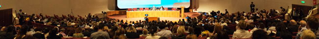 3° Convegno europeo di Terapia Breve Strategica e Sistemica