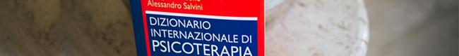 Dizionario internazionale di Psicoterapia